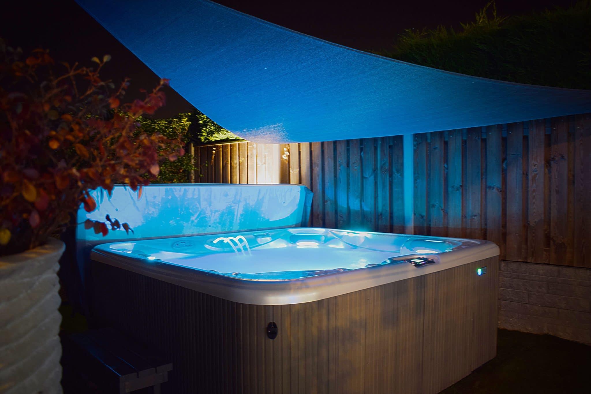 Prive sauna Limburg