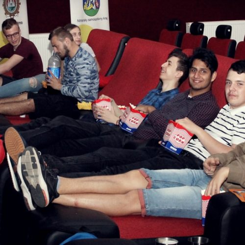 Cineama 2018 (11)