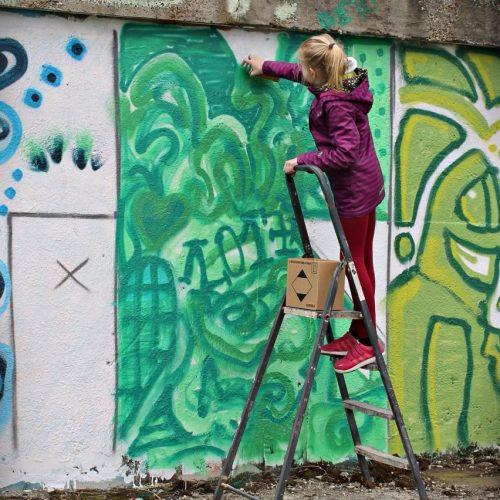 Graffity 2017 (10)
