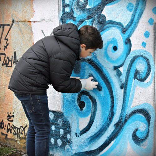 Graffity 2017 (14)