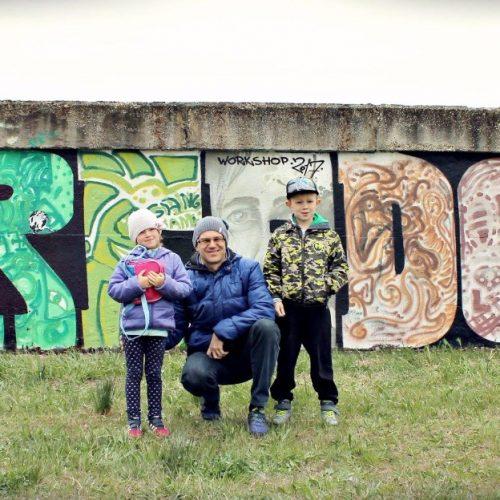 Graffity 2017 (17)