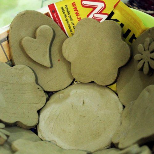 KBB Keramika (6)