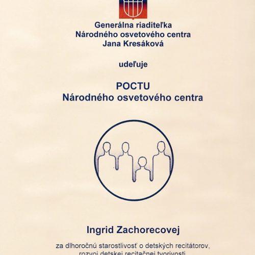 NOC - ocenenie-zachorecova-page-0