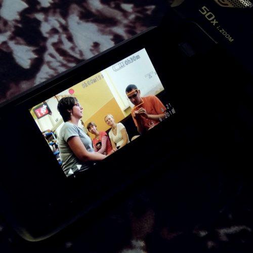 Naša priateľka kamera (4)