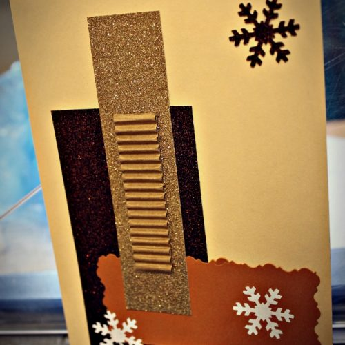 Ponožkový snehuliak ROS (8)