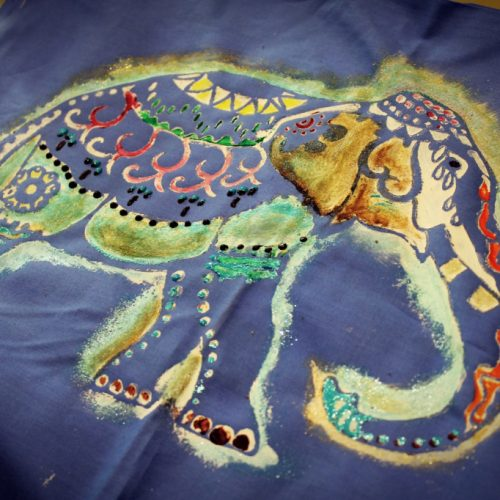 Textilne farbenie KBB VI (4)