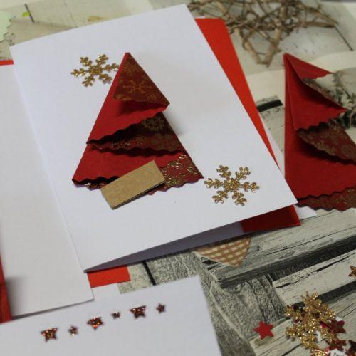 Vianoce, Vianoce prichádzajú (1)