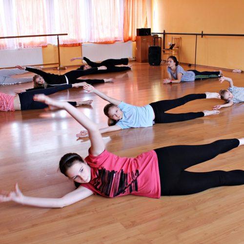tanec príbehu12