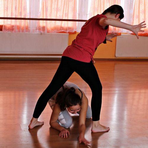 tanec príbehu15