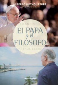 El-Papa-y-el-Filosofo[1]