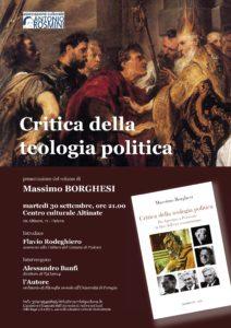 140930 Borghesi locandina2