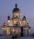собор-в-саранске