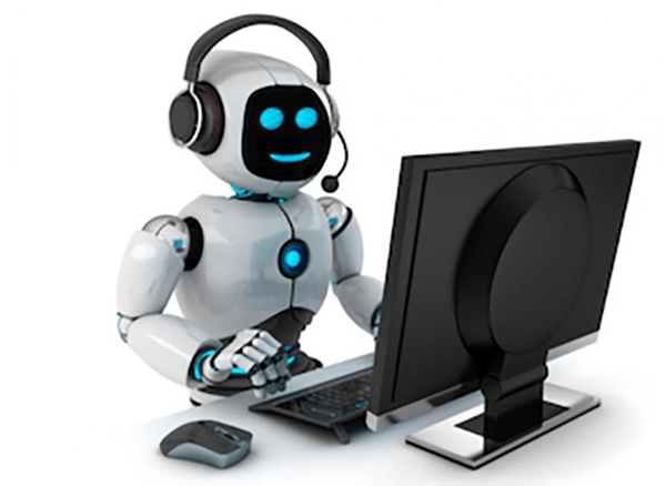 Leveraging Artificial Intelligence for Effective Lead Generation – RosponseAI