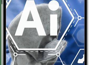 5 Reasons why AI-Driven Virtual Customer Service is the Way Forward
