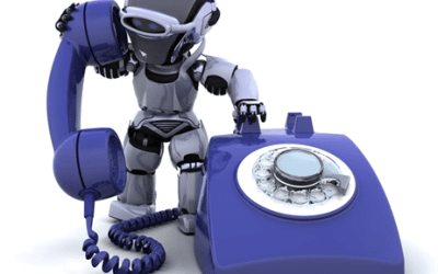 Telemarketing: Best Practices for power dialing