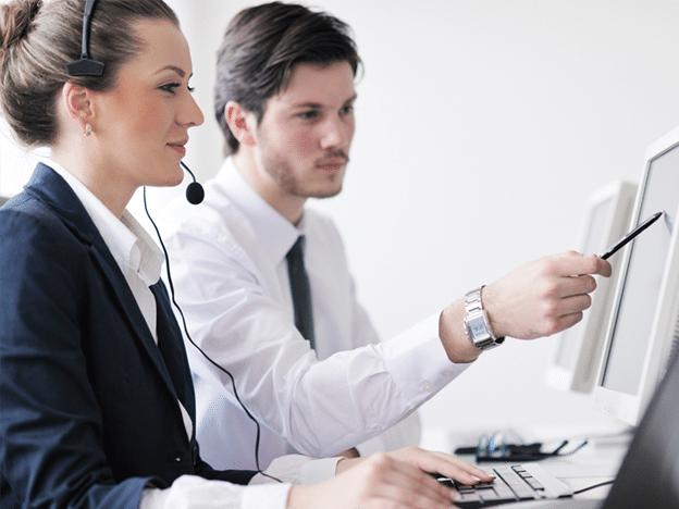Should You Use Telemarketing Scripts While Conversing With Your Customers?