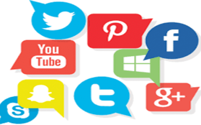 Is social media marketing good for your business?