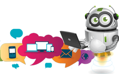 The Pros and Cons of Using Chatbots in Customer Service