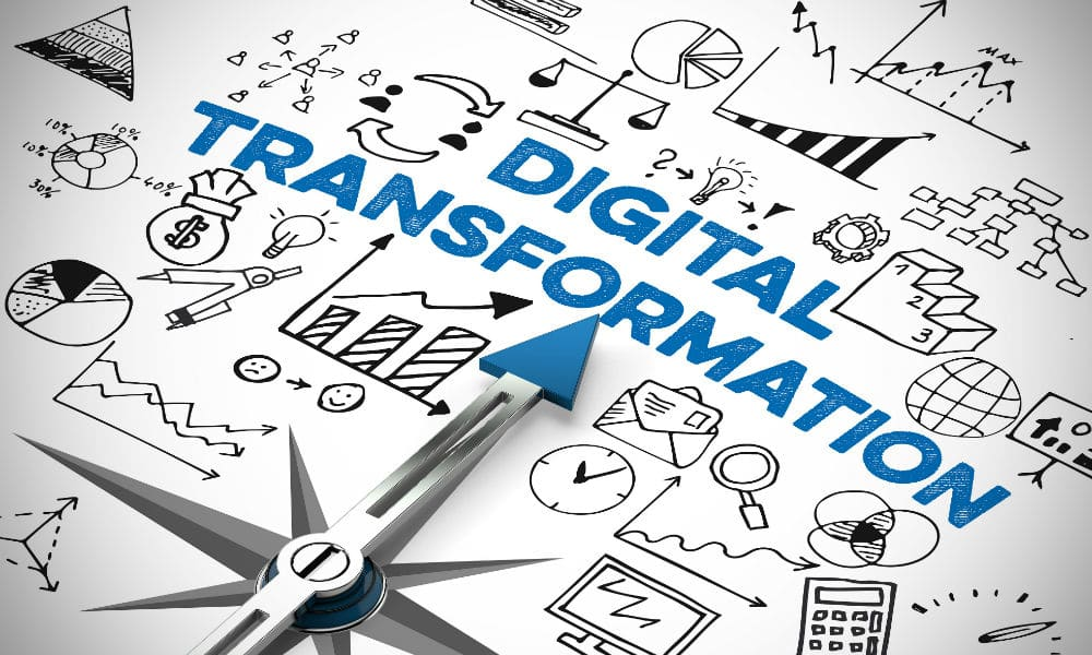 Digitizing Call Center: Things to Consider