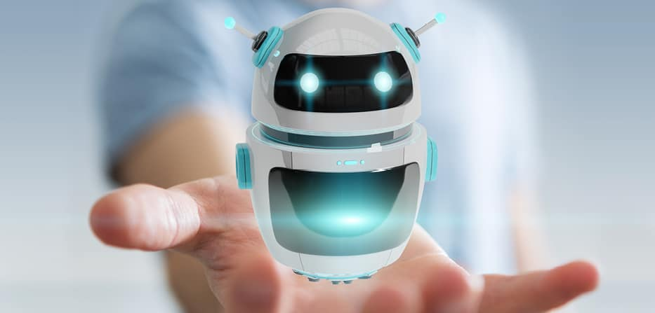 The Impact of Artificial Intelligence Bots in The Customer Service Industry