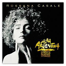 1993 Disponibile in CD/LP/MC e iTunes
