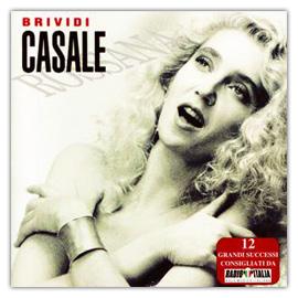 1992 Disponibile in CD/LP/MC e iTunes