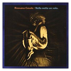 1996 Disponibile in CD/LP/MC