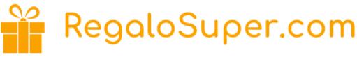 RegaloSuper.com