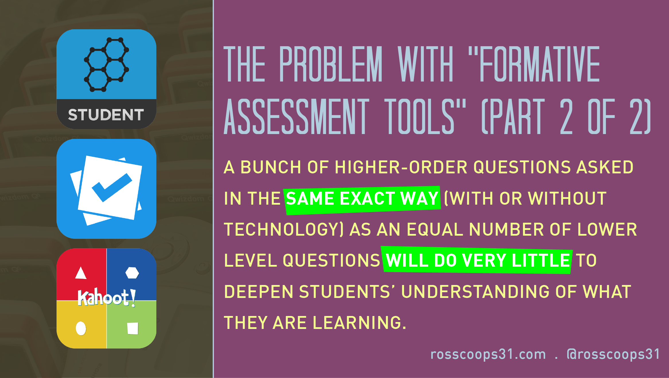 assessment 1 part 1 and 2 Mathematics will take azmerit end-of-course assessments that will test their  proficiency in these  math - 1 or 2 days of testing math, part 1.