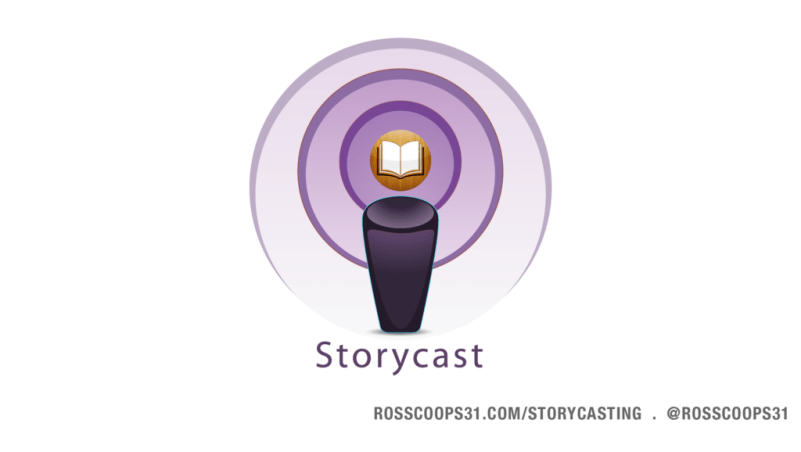 storycasting-with-reading-comprehension-strategies