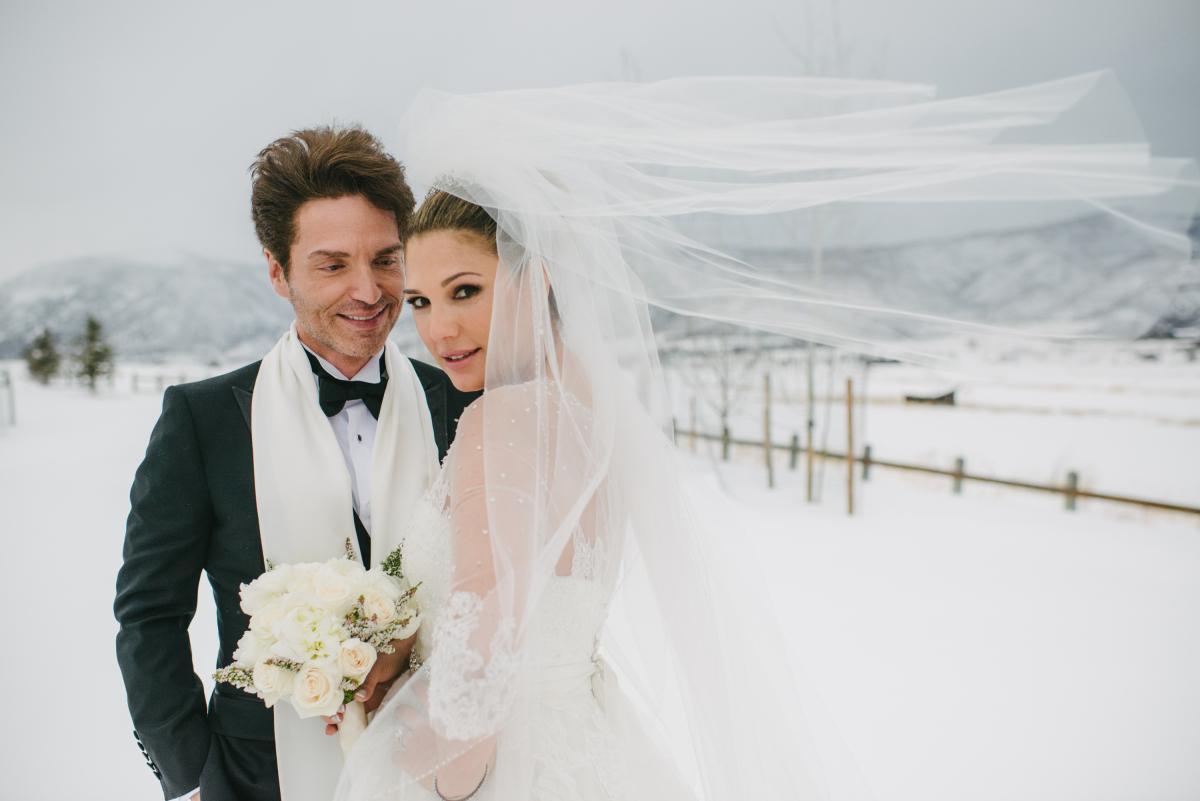 wedding-photographer-aspen-co-81611-outdoor-venue-daisy