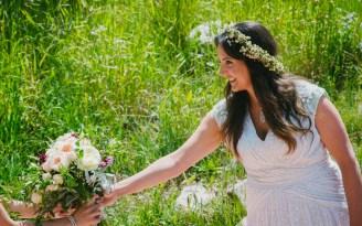 Alexis & Bergen Wedding_ (193 of 607)