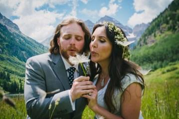 Alexis & Bergen Wedding_ (333 of 607)