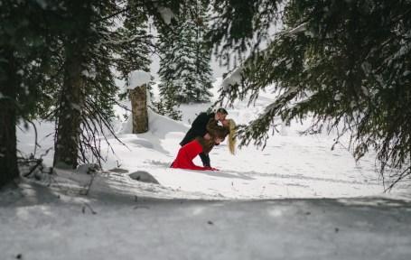aspen-wedding-engagement-winter-photographer