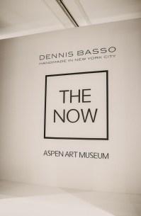 Aspen art museum (the now) (20 of 102)