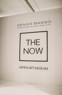 Aspen art museum (the now) (20 of 102)