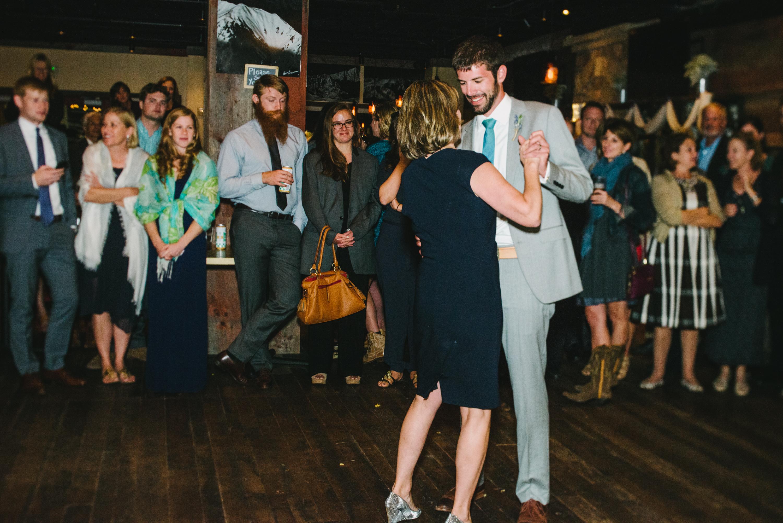 Barker wedding (557 of 901)