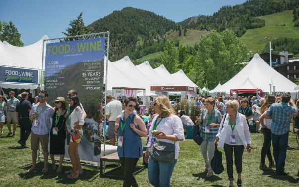 Food & Wine-JW Marriott-Aspen-Events (125 of 139)