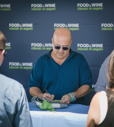 Food & Wine-JW Marriott-Aspen-Events (93 of 139)