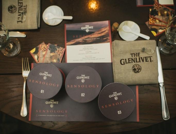Glenlivet tasting F&W 17 (2 of 122)