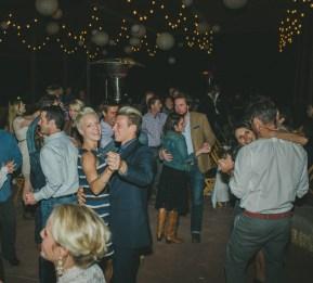 J&M wedding14 (192 of 291)