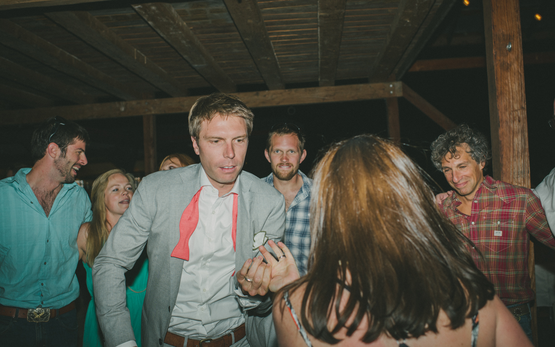 J&M wedding14 (210 of 291)