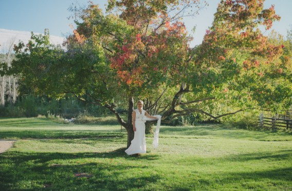 J&M wedding14 (89 of 291)