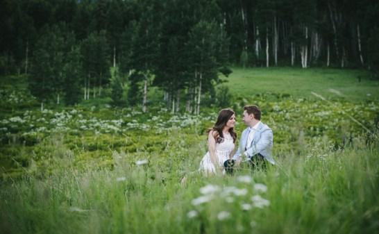 Aspen-engagement-wedding-photographer-colorado-maroon-bells