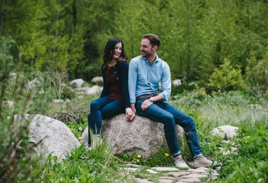 aspen engagement photos-wedding photography (42 of 109)