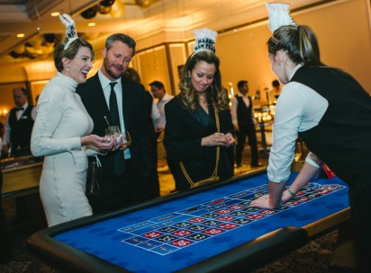 casino-royale-56-of-193