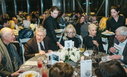 donor dinner 2016 (104 of 106)