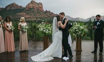 sedona-arizona-wedding-ceremony-hotel l'auberge-119