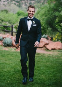 sedona-arizona-wedding-ceremony-hotel l'auberge-41