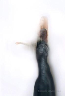 Demiurgheia - Universe weaving